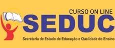 (SEDUC) PREPARATÓRIO PARA SECRETARIA ESTADUAL DE EDUCAÇÃO - CONHECIMENTOS GERAIS