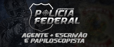 MENTORIA POLÍCIA FEDERAL | PACOTE COMPLETO 2020