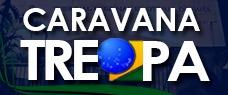 CARAVANA TRE-PARÁ   PACOTÃO COMPLETO - PDF + VÍDEOAULAS