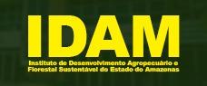 ISOLADO IDAM - LÍNGUA PORTUGUESA