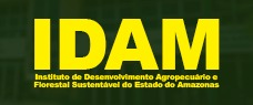 ISOLADO IDAM - DIREITO CONSTITUCIONAL