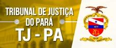 TJ-PA | AUXILIAR  JUDICIÁRIO (NÍVEL MÉDIO)