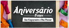 TRIBUNAL REGIONAL FEDERAL DA 1a REGIÃO - TÉCNICO JUDICIÁRIO - CURSO COMPLETO (TEORIA E QUESTÕES)
