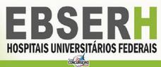 EBSERH   HOSPITAIS UNIVERSITÁRIOS FEDERAIS - DISCIPLINAS PARA TODOS OS CARGOS