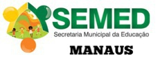 SEMED | CARGOS TÉCNICO E ANALISTA