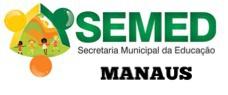 SEMED | INFORMÁTICA PARA TODOS OS CARGOS
