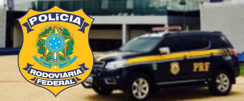 MATEMÁTICA PARA A POLÍCIA RODOVIÁRIA FEDERAL 2017