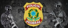 POLÍCIA FEDERAL - AGENTE E ESCRIVÃO - TODAS AS DISCIPLINAS 2018
