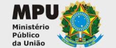 ADMINISTRAÇÃO PÚBLICA PARA O MINISTÉRIO PÚBLICO DA UNIÃO 2017