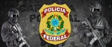 ADMINISTRAÇÃO PÚBLICA PARA A POLÍCIA FEDERAL 2017