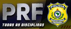 MENTORIA POLÍCIA RODOVIÁRIA FEDERAL - TODAS AS DISCIPLINAS + CICLOS DE ESTUDOS + REDAÇÃO