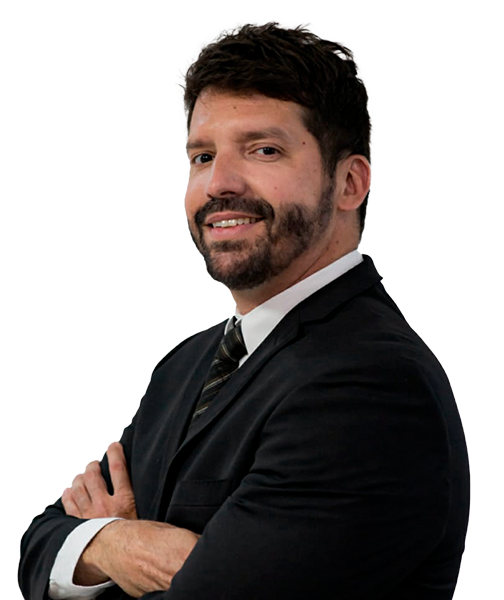 Professor Alexandre Herculano